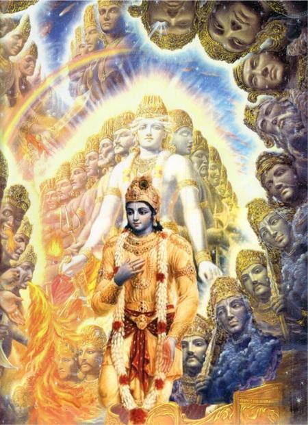 http://www.bhagavad-gita.org/DiscipleSuccession/pics/icons/pic04.jpg