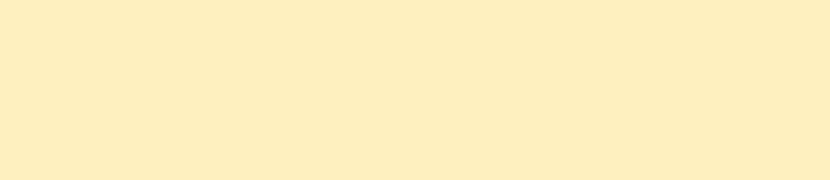 srimad bhagavad gita the hidden treasure Srimad bhagavad-gita: the hidden treasure of the sweet absolute 1 of 4   all glories to sri guru and sri gauranga.